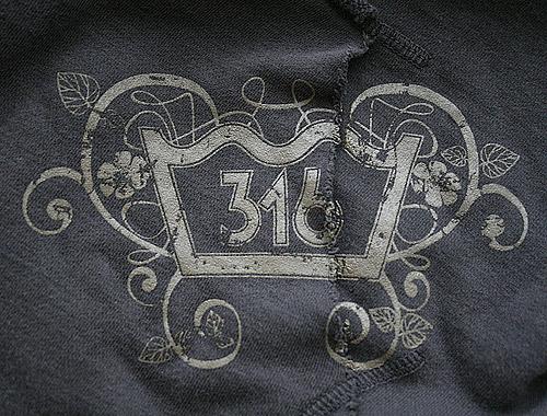316.jpg
